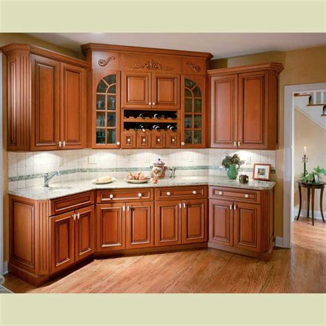 kitchen cabinets ideas pictures kitchen cabinets
