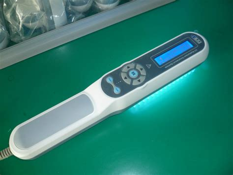 uvb light therapy uvb phototherapy l images