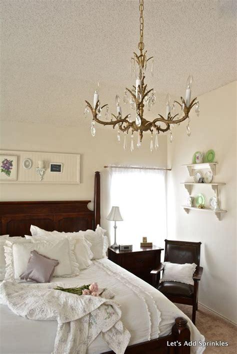 master bedroom chandelier best 25 master bedroom chandelier ideas on