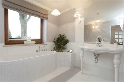 traditional bathroom design remodeling ideas