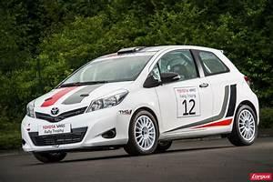 Voiture Rallye Occasion : achat voiture vente de rallye d occasion ~ Maxctalentgroup.com Avis de Voitures