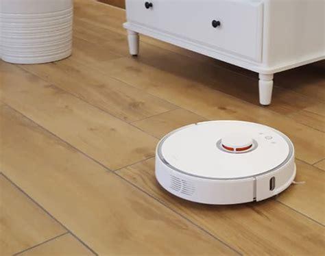 home smart news tests kaufberatung smart home e mobilit 228 t