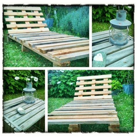 plan chaise de jardin en palette plan chaise de jardin en palette maison design bahbe com