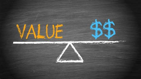 The 10 Best Value Stocks to Own in 2020: CMCSA, ATVI, MCD ...