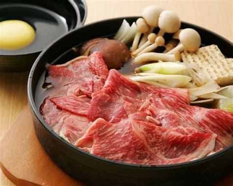 japanese cuisine japanese cuisine toku today