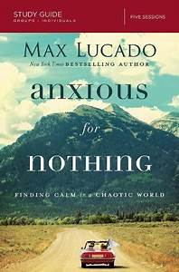 The Best Prayer To Find Anxiety Relief