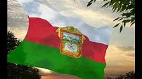 Bandera del Estado de Mexico (Propuesta no oficial) e ...
