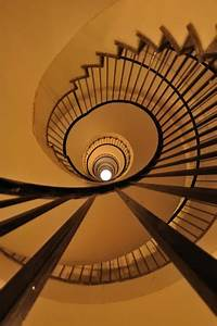 Viewpoint and Angles in Photography | The Dream Within ...