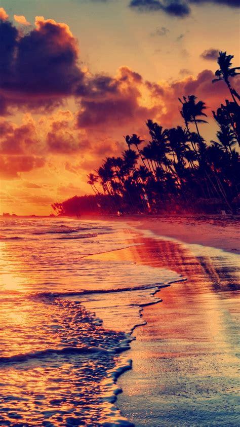 17 schöne iPhone 6S Hintergrundbilder/Wallpaper kostenlos ...