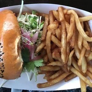 photo0.jpg - 圣胡安Air Buns Burger的图片 - TripAdvisor