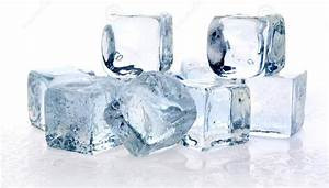 Freezing Ice Cubes | www.pixshark.com - Images Galleries ...