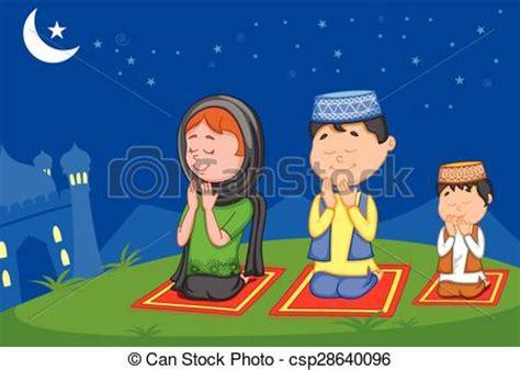 eid clipart   cliparts  images