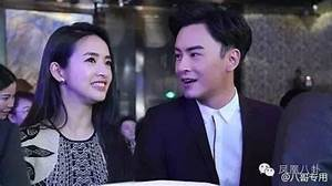 Ariel Lin married, Joseph Cheng because the work did not ...