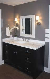 Kitchen Sink Wholesale by White Framed Mirrors Bring Classic Look