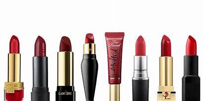 Lipstick Shades Colors Lipsticks Beauty Iconic