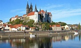 Meissen (Germany) cruise port schedule | CruiseMapper