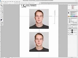 photoshop passport photo template v11 nicmyerscom With passport photo print template