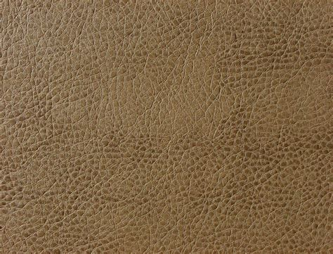 faux shagreen furniture fabrics in dubai across uae call 0566 00 9626
