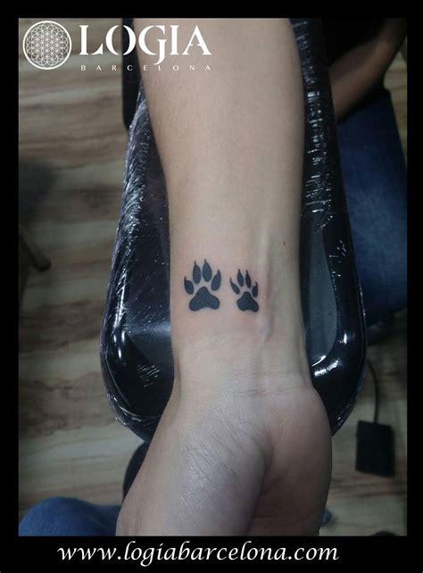tatuajes de siluetas tatuajes logia barcelona