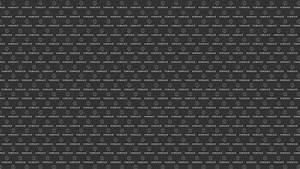 Versace Desktop Wallpaper