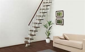 Einkaufstrolley Für Treppen : pertura die marke f r treppen ~ Jslefanu.com Haus und Dekorationen