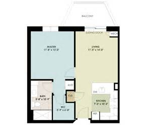closet floor plans walk in closet bathroom plans interior exterior doors design homeofficedecoration