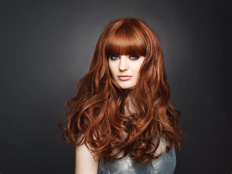 Aico Salon Pro » Artistas Medium Length Hairstyles For Thick Black Hair Haircuts Curly Long Without Layers Short Styles How To Do A Finger Wave Hairstyle With Curling Iron 2 Find Out Your Perfect Color Straight Into Wavy Styling