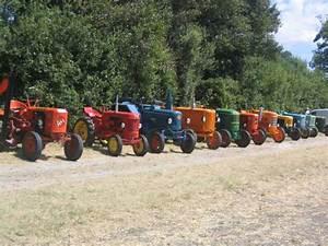 Materiel Agricole Ancien : les vieux tracteurs agricoles ~ Medecine-chirurgie-esthetiques.com Avis de Voitures