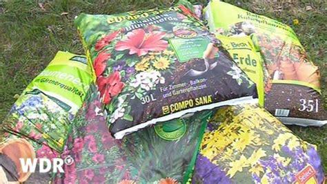 fertigbeton sack preis torf verwendung mischungsverh 228 ltnis zement