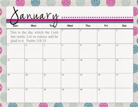 january 2017 calendar printable template calendar
