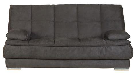 canapé lit haut de gamme canape lit clic clac haut de gamme