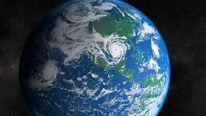 Solar System - Earth 3d Screensaver For Windows Hd