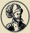 Wartislaw IV, Duke of Pomerania - Wikiwand