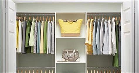 breugel design martha stewart closet organizer review