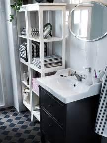 hemnes badezimmer fresh bathroom ideas from ikea friskstyle friskstyle