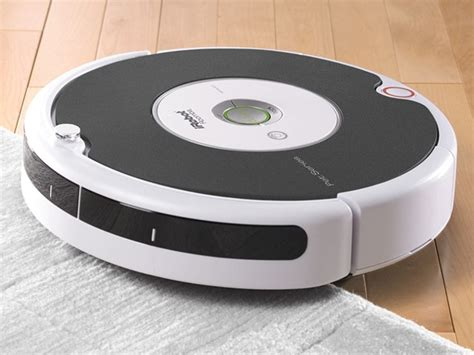 Roomba Hardwood Floors Pet Hair by Irobot 58502 Roomba Vacuuming Robot Pet