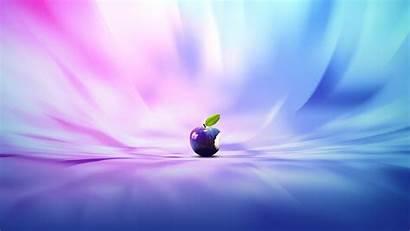 Apple Mac Different Think Desktop Purple Wallpapers