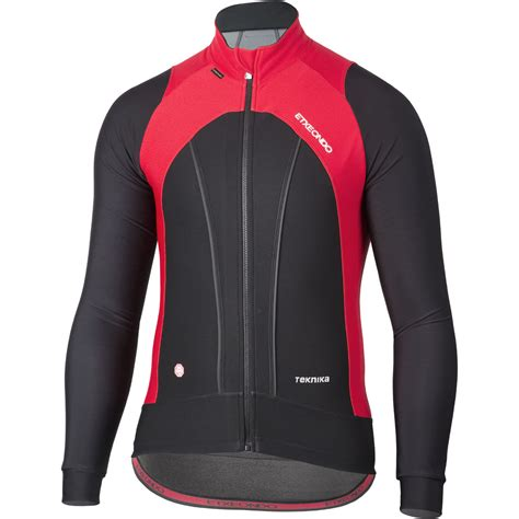 cycling wind jacket etxeondo negu windstopper jacket cycling windproof jackets