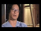 Bangkok Dangerous - Interview with the Pang Brothers - YouTube