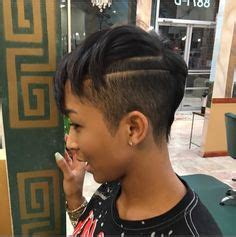 transitioning to hair styles for hair 1836 best a affair with hair images on 1744