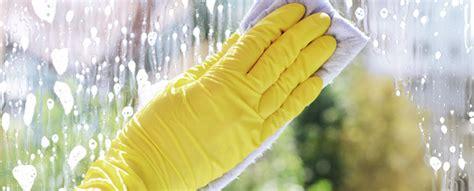 Streifenfreie Fenster Putzen by Anleitung Zum Einfachen Streifenfreien Fenster Putzen