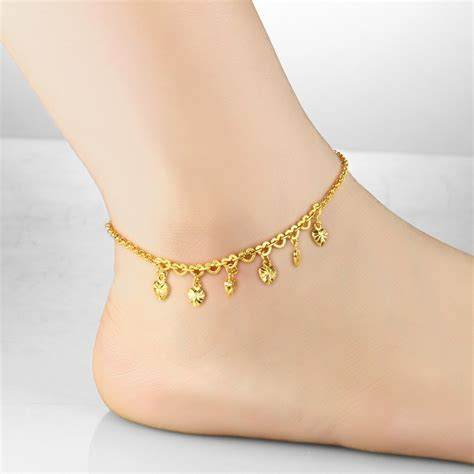 Online Buy Wholesale 18k Gold Anklet From China 18k Gold. Chart Diamond. Tanzanite Engagement Rings. Classic Diamond Engagement Rings. Magnetic Anklet. Flat Round Stud Earrings. Custom Chains. Green Crystal Earrings. Asymmetrical Engagement Rings