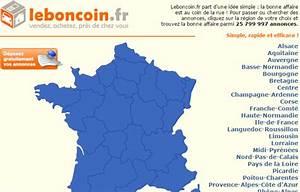Le Bpn Coin : leboncoin immobilier le site cible les professionnels ~ Maxctalentgroup.com Avis de Voitures