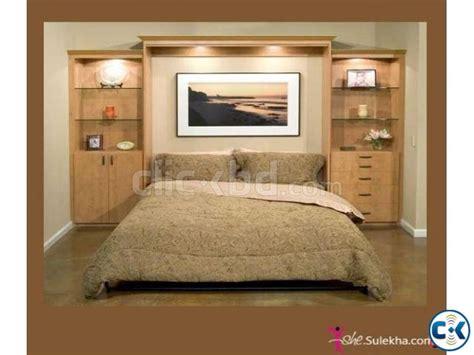 Bedroom Cabinet Design Images by Bedroom Wall Cabinet Design Clickbd
