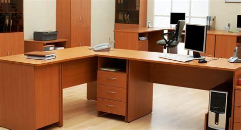 jpg mobilier de bureau faisal finance maroc se désengage de maroc bureau