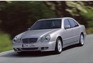 Mercedes W210 Fiche Technique : fiche technique mercedes classe e 200 cdi 1999 ~ Medecine-chirurgie-esthetiques.com Avis de Voitures
