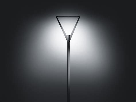 Simes Illuminazione Simes Lighting Lighting Ideas