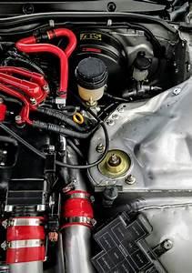 Z31 300zx Fuel Filter Location