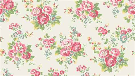 Wallpaper Cath Kidston cath kidston wallpaper hd collections