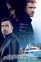 Runner Runner Movie Review & Film Summary (2013) | Roger Ebert